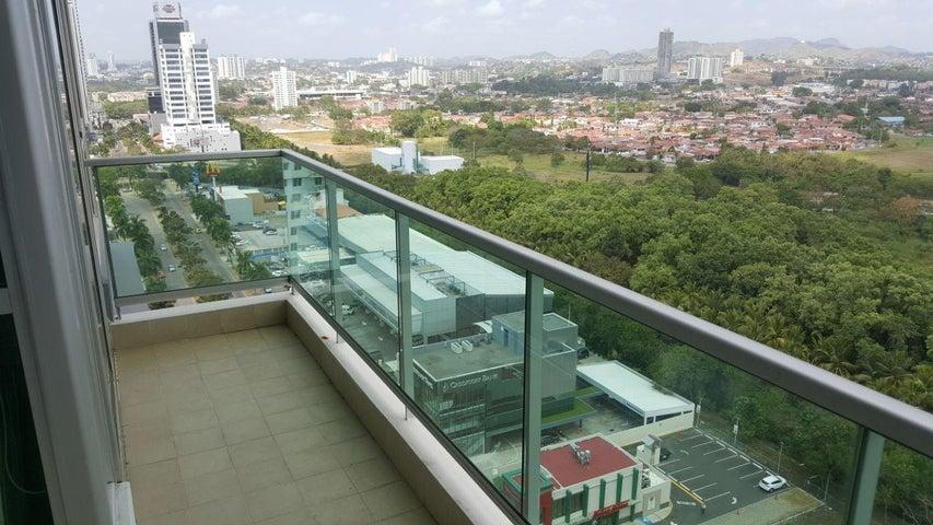 PANAMA VIP10, S.A. Apartamento en Venta en Costa del Este en Panama Código: 18-2165 No.6