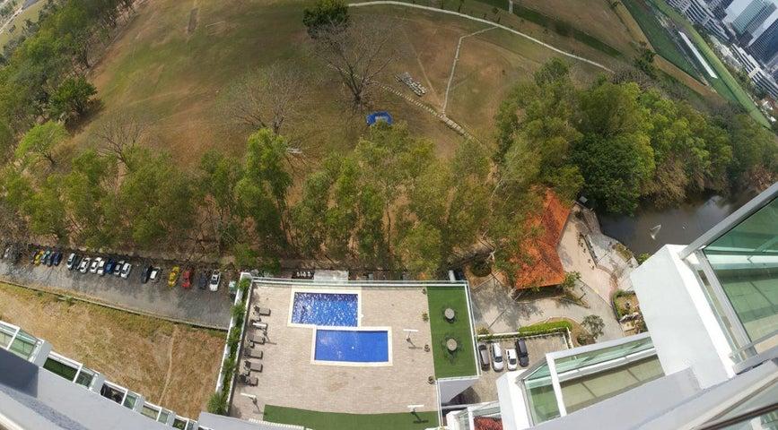 PANAMA VIP10, S.A. Apartamento en Venta en Costa del Este en Panama Código: 18-2165 No.7