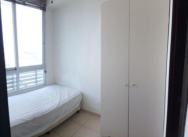 PANAMA VIP10, S.A. Apartamento en Venta en Costa del Este en Panama Código: 18-2165 No.9