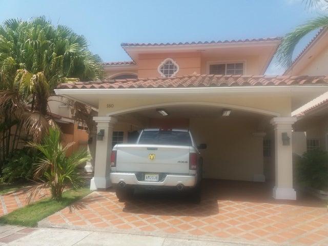 Casa / Venta / Panama / Costa Sur / FLEXMLS-18-2178