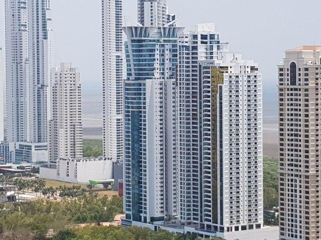 Apartamento / Alquiler / Panama / Costa del Este / FLEXMLS-18-2182