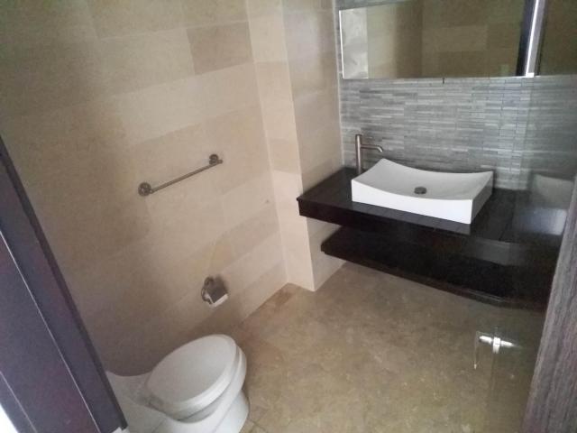 PANAMA VIP10, S.A. Apartamento en Alquiler en Costa del Este en Panama Código: 18-2187 No.8