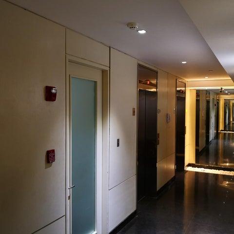 PANAMA VIP10, S.A. Apartamento en Alquiler en Costa del Este en Panama Código: 18-2187 No.4