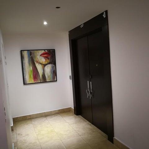 PANAMA VIP10, S.A. Apartamento en Alquiler en Costa del Este en Panama Código: 18-2187 No.5