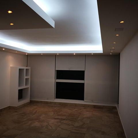 PANAMA VIP10, S.A. Apartamento en Alquiler en Costa del Este en Panama Código: 18-2187 No.6