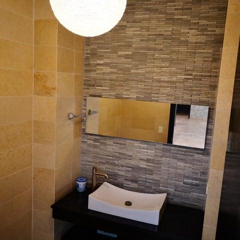 PANAMA VIP10, S.A. Apartamento en Alquiler en Costa del Este en Panama Código: 18-2187 No.9