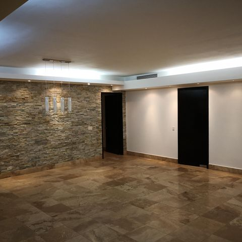 PANAMA VIP10, S.A. Apartamento en Alquiler en Costa del Este en Panama Código: 18-2187 No.7