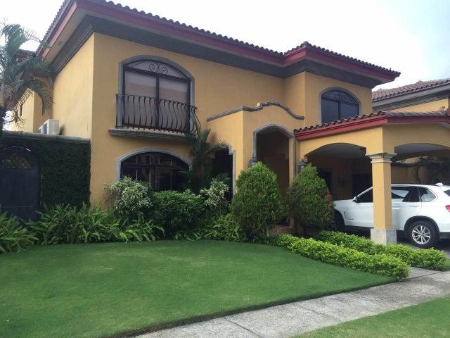 Casa / Venta / Panama / Costa del Este / FLEXMLS-18-2197