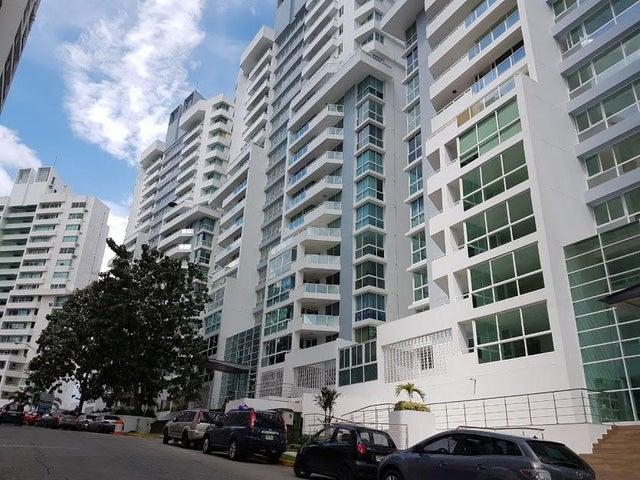 Apartamento / Venta / Panama / Edison Park / FLEXMLS-18-2200