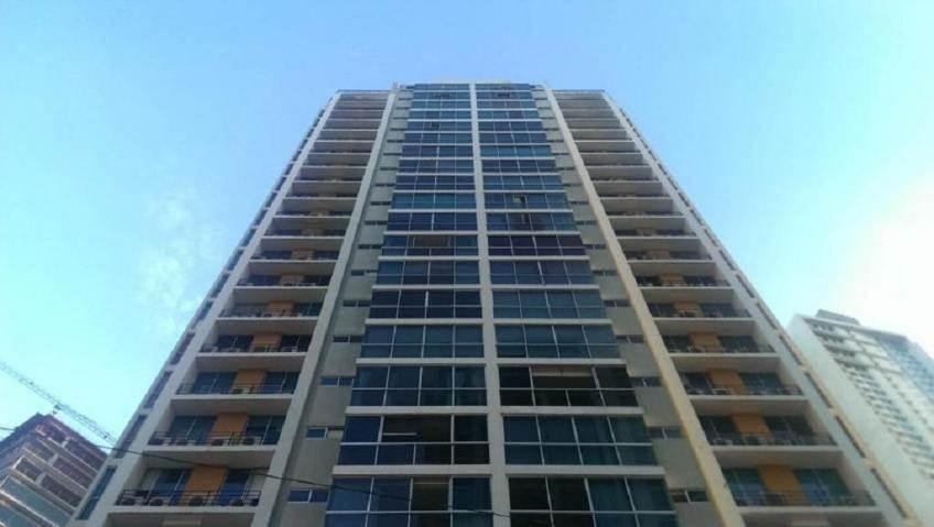 Apartamento / Alquiler / Panama / Costa del Este / FLEXMLS-18-2214