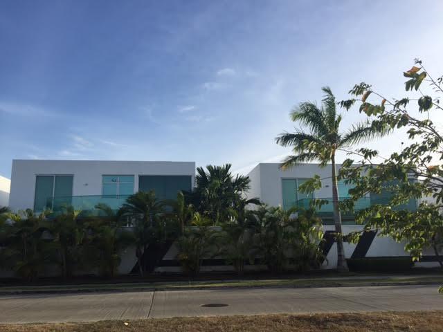 Casa / Alquiler / Panama / Costa Sur / FLEXMLS-18-2203
