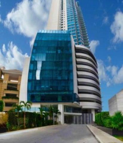 Apartamento / Venta / Panama / Punta Pacifica / FLEXMLS-18-2223