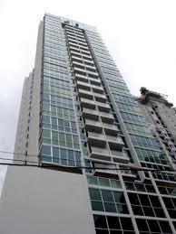 Apartamento / Alquiler / Panama / San Francisco / FLEXMLS-18-2226