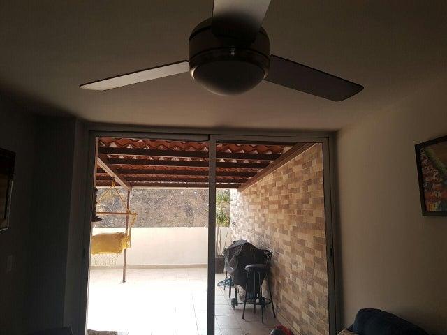 PANAMA VIP10, S.A. Apartamento en Alquiler en Juan Diaz en Panama Código: 18-2228 No.7