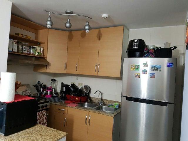 PANAMA VIP10, S.A. Apartamento en Alquiler en Juan Diaz en Panama Código: 18-2228 No.8
