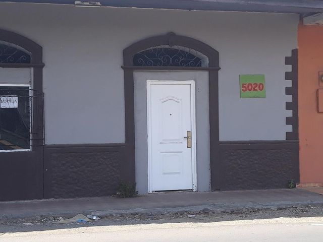 Local Comercial en Venta<br/>Porton