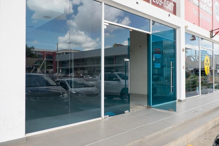 Local comercial / Venta / Panama / Altos de Panama / FLEXMLS-18-2257