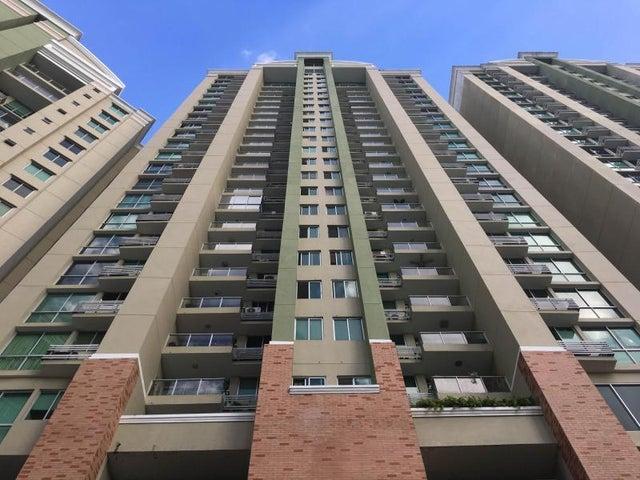 Apartamento / Venta / Panama / Costa del Este / FLEXMLS-18-2282