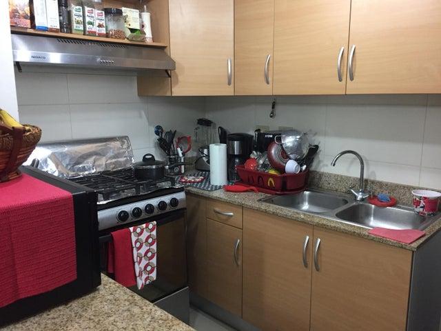 PANAMA VIP10, S.A. Apartamento en Alquiler en Juan Diaz en Panama Código: 18-2228 No.4