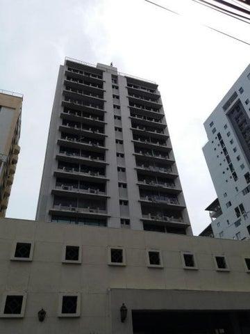 Apartamento / Venta / Panama / Parque Lefevre / FLEXMLS-18-2289
