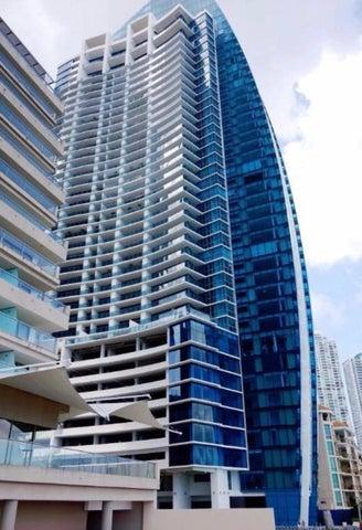Apartamento / Venta / Panama / Punta Pacifica / FLEXMLS-18-2295