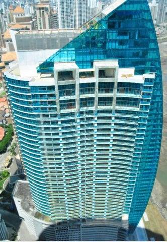 Apartamento / Alquiler / Panama / Punta Pacifica / FLEXMLS-18-2299