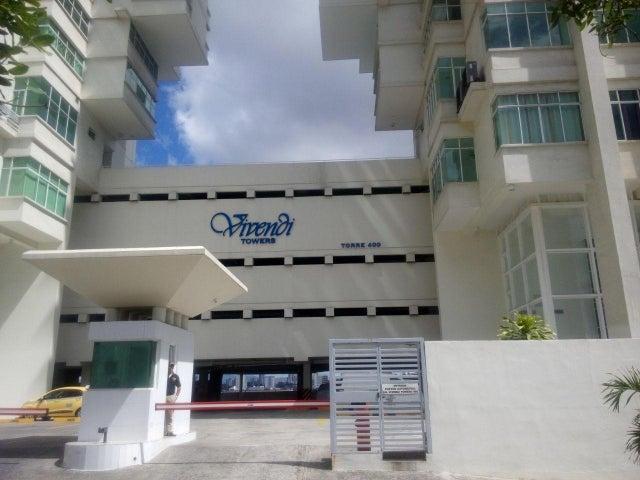 Apartamento / Venta / Panama / Edison Park / FLEXMLS-18-2313