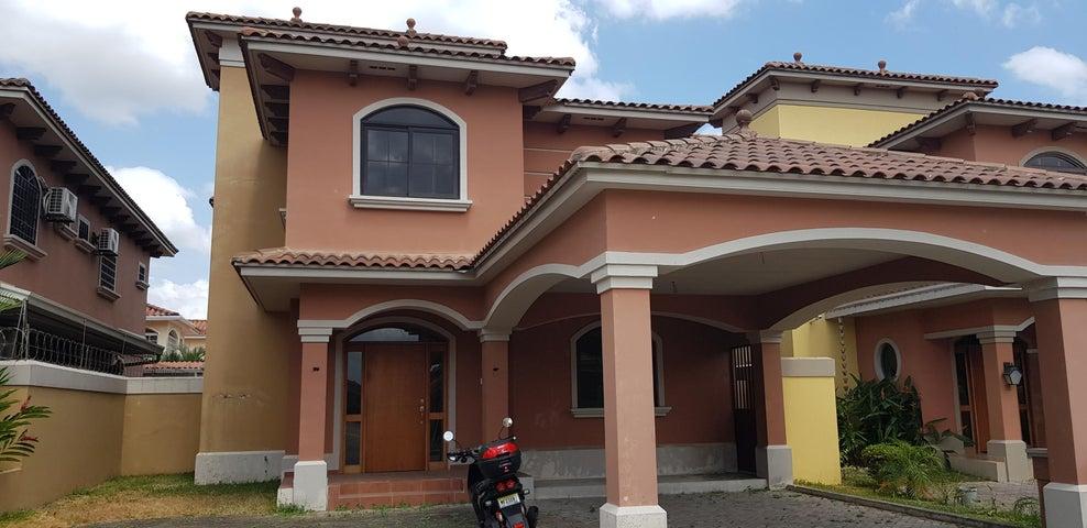 Casa / Venta / Panama / Costa Sur / FLEXMLS-18-2319