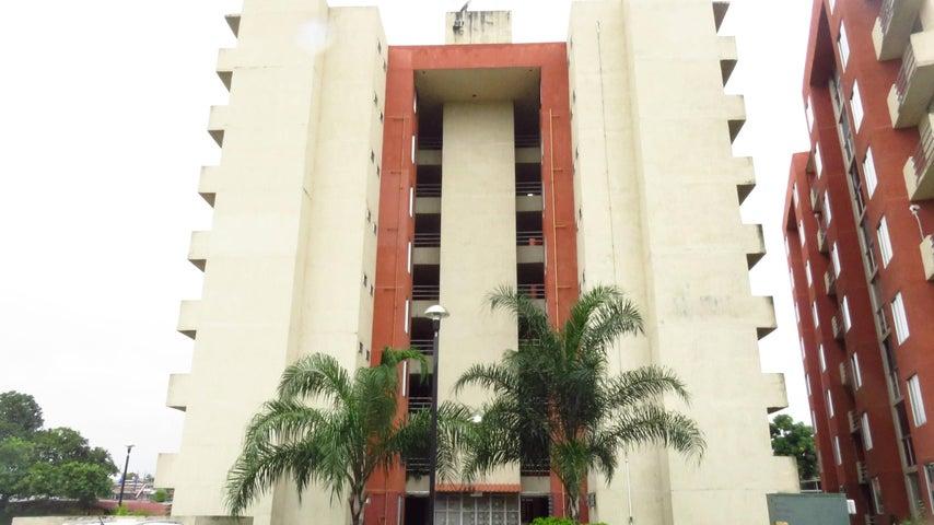 Apartamento / Venta / Panama / Juan Diaz / FLEXMLS-18-2323
