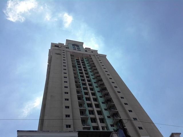 Apartamento / Venta / Panama / San Francisco / FLEXMLS-18-2322