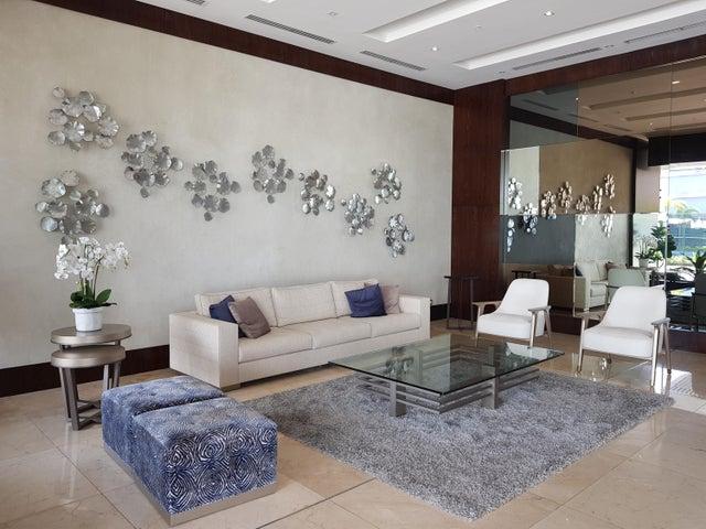 PANAMA VIP10, S.A. Apartamento en Venta en Costa del Este en Panama Código: 14-1237 No.2