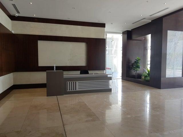 PANAMA VIP10, S.A. Apartamento en Venta en Costa del Este en Panama Código: 14-1237 No.3
