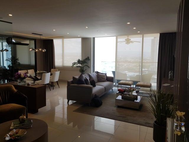 PANAMA VIP10, S.A. Apartamento en Venta en Costa del Este en Panama Código: 14-1237 No.6