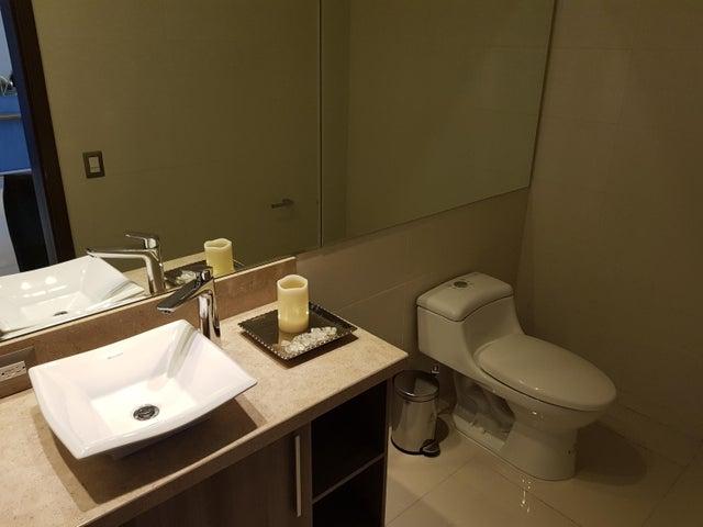 PANAMA VIP10, S.A. Apartamento en Venta en Costa del Este en Panama Código: 14-1237 No.8