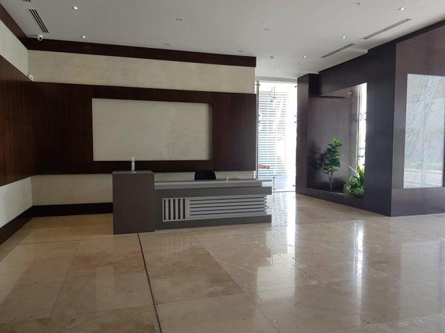 PANAMA VIP10, S.A. Apartamento en Venta en Costa del Este en Panama Código: 16-3669 No.3