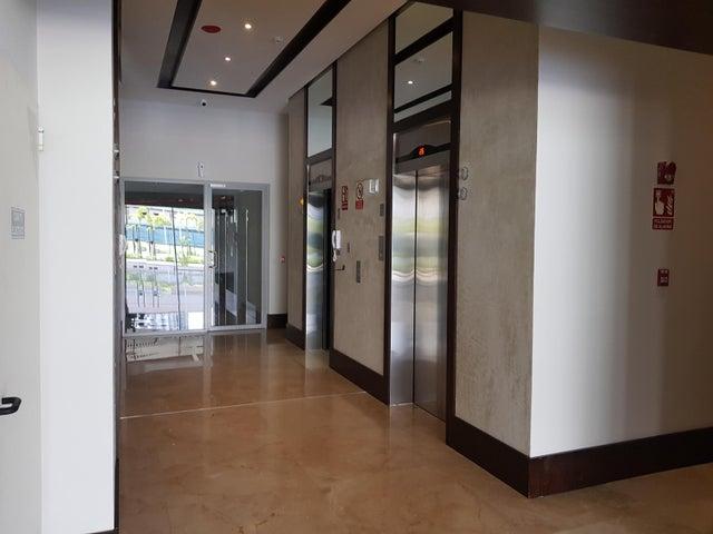 PANAMA VIP10, S.A. Apartamento en Venta en Costa del Este en Panama Código: 16-3669 No.4