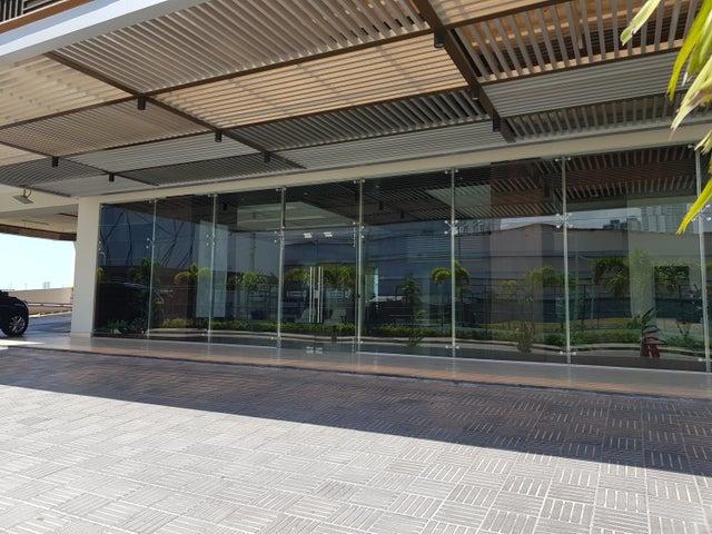 PANAMA VIP10, S.A. Apartamento en Venta en Costa del Este en Panama Código: 17-2994 No.1