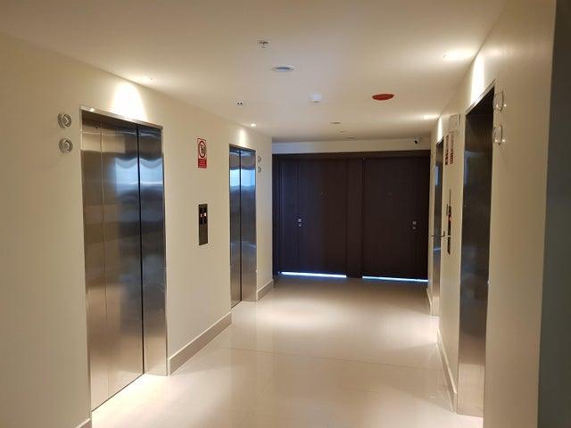 PANAMA VIP10, S.A. Apartamento en Venta en Costa del Este en Panama Código: 17-2994 No.5