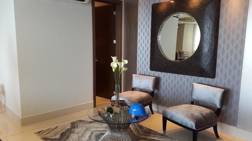 PANAMA VIP10, S.A. Apartamento en Venta en Costa del Este en Panama Código: 17-2994 No.9