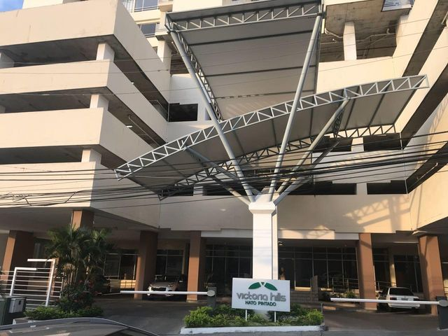Apartamento / Venta / Panama / 12 de Octubre / FLEXMLS-18-2330
