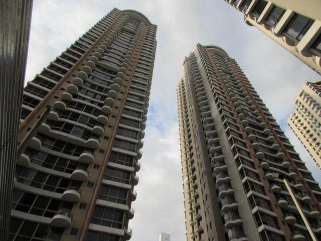 Apartamento / Alquiler / Panama / San Francisco / FLEXMLS-18-2336