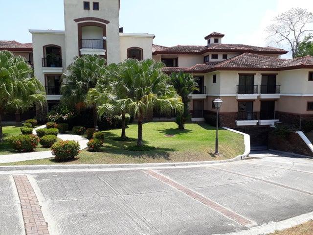 Apartamento / Venta / Panama / Clayton / FLEXMLS-18-2138