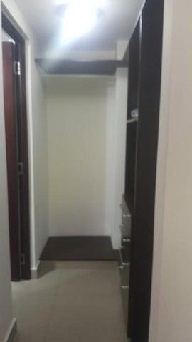 PANAMA VIP10, S.A. Apartamento en Alquiler en Panama Pacifico en Panama Código: 18-2365 No.8