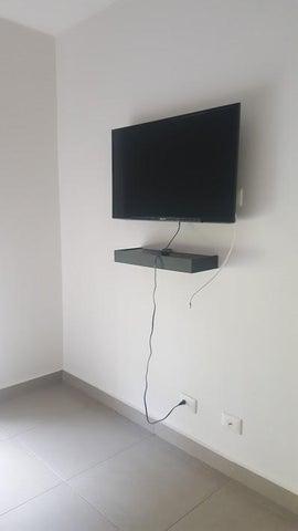 PANAMA VIP10, S.A. Apartamento en Alquiler en Panama Pacifico en Panama Código: 18-2365 No.6
