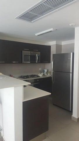 PANAMA VIP10, S.A. Apartamento en Alquiler en Panama Pacifico en Panama Código: 18-2365 No.3