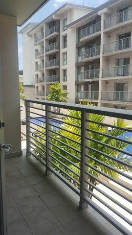 PANAMA VIP10, S.A. Apartamento en Alquiler en Panama Pacifico en Panama Código: 18-2365 No.5