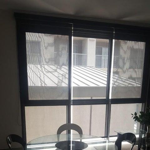 PANAMA VIP10, S.A. Apartamento en Alquiler en Panama Pacifico en Panama Código: 18-2365 No.2
