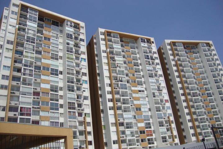 Apartamento / Alquiler / Panama / Ricardo J Alfaro / FLEXMLS-18-2368