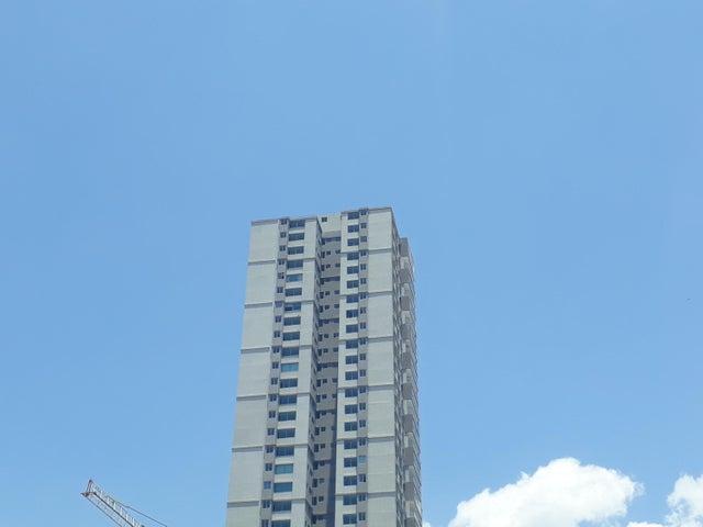 Apartamento / Alquiler / Panama / Costa del Este / FLEXMLS-18-2379
