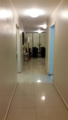 PANAMA VIP10, S.A. Apartamento en Venta en San Francisco en Panama Código: 18-2440 No.3